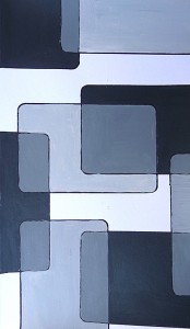 gray_squares