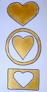 golden_hearts