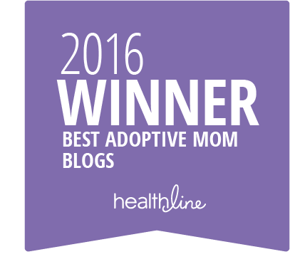 2016_badge_adoptive-mom
